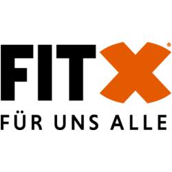 Fitx Wuppertal Langerfeld